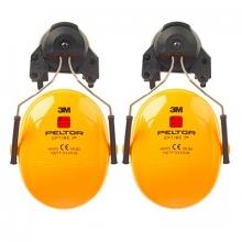 Protetor oidos Peltor H510P3E casco baja atenuación 3M