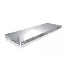 Panel galvanizado 1000x500mm