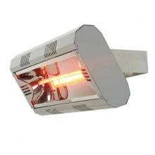 Calefactor infrarrojos 20/791 2000W factory/hathor MASTER