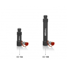Cilindro simple efecto CC-10-A MEGA