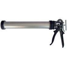 Pistola manual salchichas 600ml KRAFFT