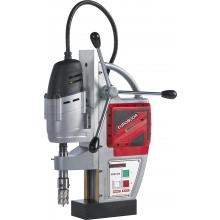 Taladro base magnetica EBM 360 con bateria 37V 7Ah Litio EUROBOOR