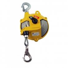 Equilibrador con cable 9-15kg 1,3m YAIM