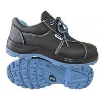 Zapato Tajo S3 no metalico SINEX