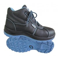 Bota Nervion S3 no metalico SINEX