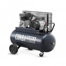 Compresor comba 3100 R II 90l monofasico PUSKA