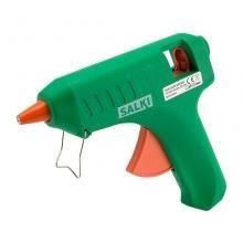 Pistola termopegado mini 25 watios SALKI