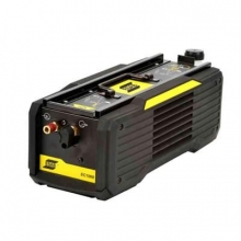 Refrigerador de agua EC 1000 RENEGADE ET 300i ESAB