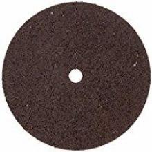 Disco corte inox EHT 115x1.0 Basic (10 unidades) SINEX