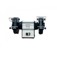 Esmeriladora electrica GU-15 OPTIMUM
