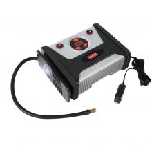 Compresor de aire Digital Air RATIO