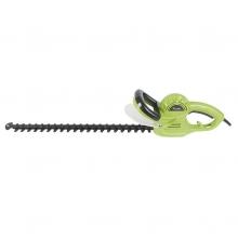 Cortasetos eléctrico CSE 550N espada 51cm 550W LISTA