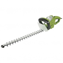 Cortasetos eléctrico CSE 710N espada 61cm 710W LISTA