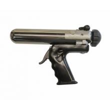 Pistola sellante 250A-6 con puño+portacartucho 72-C04090 PPG