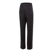Pantalon pijama sin cremallera 333-0 negro VELILLA