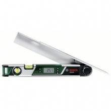 Medidor de angulos digital PAM 220 BOSCH