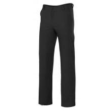 Pantalon Verdejo-0 negro VELILLA