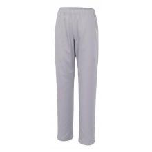 Pantalon pijama sin cremallera 333-58 gris hielo VELILLA