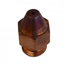 Boquilla corte exteriores de corte OX-AC N1 GALAGAR