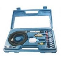 Amoladora recta YA-517-KIT 54000 rpm pinz 3mm precision YAIM