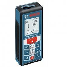 Medidor laser de distancias GLM 80 Professional BOSCH