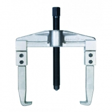 Extractor 2 patas largas 2420L 305x165mm FORZA