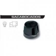 """Sacabocados 6 1/2x24 Z"""" IRIMO"""