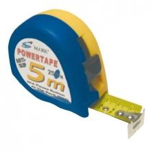 Flexometro doble freno 5m 25mm 2JAL