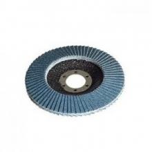 Disco polifan PFC-115 Z 40 SINEX