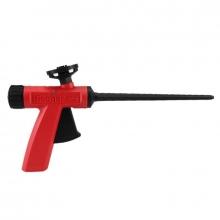 Pistola espuma poliuretano pupk 2 FISCHER