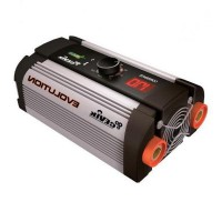 Soldadura inverter CE-Evolution 180X de 140Amp. CEVIK
