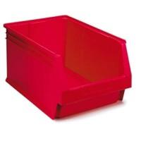 Gaveta Nº 52 Roja medidas 236x160x130 TAYG