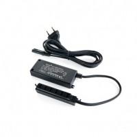 Convertidor de tensión constante 6 W Emuca para luminarias LED
