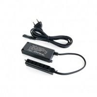 Convertidor de tensión constante 15 W Emuca para luminarias LED