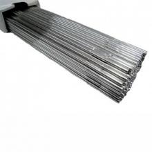 Varilla aporte aluminio (5%SI) TIG 3.20mm 1kg