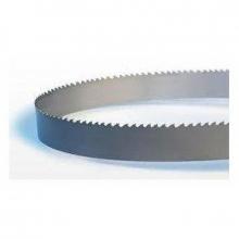 Sierra de cinta Gladiator 2700x27x0.9 Z 10/14 STARRETT