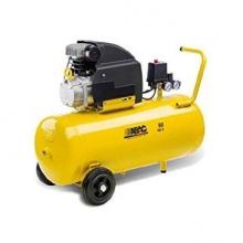 Compresor Montecarlo B20 2,0HP-50L/base ABAC