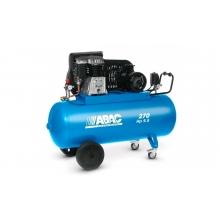 Compresor correa PRO B5900 5,5HP-270L ABAC
