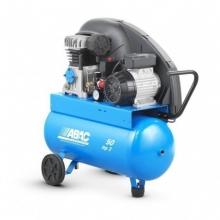 Compresor correa A29-50 2,0HP-50L/line ABAC