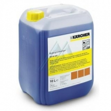 Detergente RM69 2,5 litros KARCHER