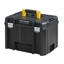 Caja herramientas profunda TSTAK-VI STANLEY