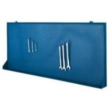 Panel herramienta 1500x140x830mm GR16 METALWORKS