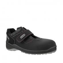 Zapato Diamante Velcro Link 247 PANTER