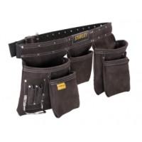 Cinturon para herramientas STST1-80113 STANLEY