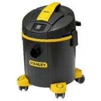 Aspirador STN-E20P 1200W 20 litros STANLEY