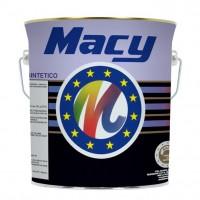 Esmalte sintético brillo color especial 750ml MACY