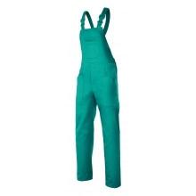 Pantalon peto 290-2 verde VELILLA