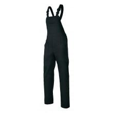 Pantalon peto 290-0 negro VELILLA