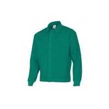 Cazadora 256001-2 verde VELILLA
