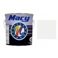 Esmalte sintético 375ml blanco brillo 501 MACY